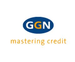 ggn_amsterdam