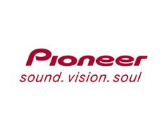 klanten_pioneer